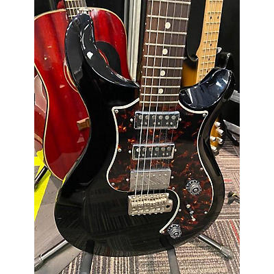 PRS S2 Solid Body Electric Guitar
