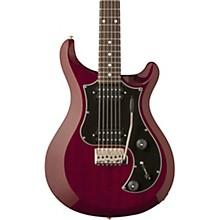 S2 Standard 22 Electric Guitar Vintage Cherry Black Pickguard