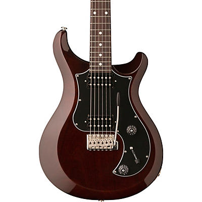 PRS S2 Standard 22 Electric Guitar