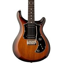 Open BoxPRS S2 Standard 24 Electric Guitar