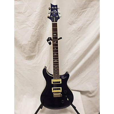 PRS S2 Standard 24 Solid Body Electric Guitar