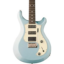 PRS S2 Studio Electric Guitar