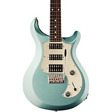 Open BoxPRS S2 Studio Electric Guitar