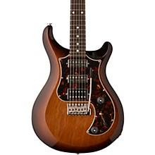 S2 Studio Electric Guitar Mccarty Tobacco Sunburst