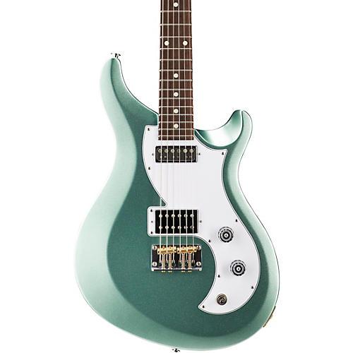 PRS S2 Vela Dot Inlays Electric Guitar