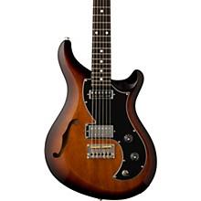 PRS S2 Vela Semi-Hollow Electric Guitar