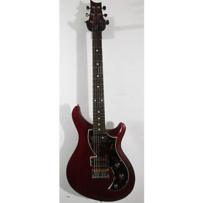 PRS S2 Vela Solid Body Electric Guitar