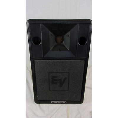 Electro-Voice S200 Unpowered Speaker