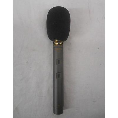 Superlux S241 Condenser Microphone