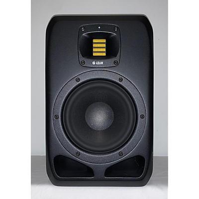 ADAM Audio S2V Powered Monitor