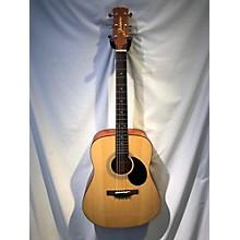 Jasmine S35U Acoustic Guitar