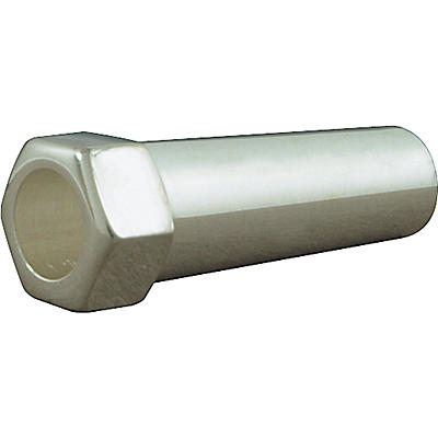 Bach S385 French Horn Mouthpiece Adapter