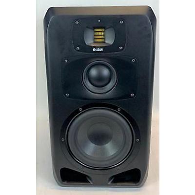 ADAM Audio S3V Powered Monitor