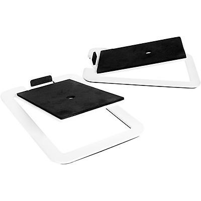 Kanto S4 Desktop Speaker Stands for Midsize Speakers