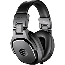 Sterling Audio S400 Studio Headphones with 40mm Drivers