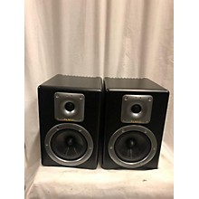 Tapco S5 Pair Powered Monitor