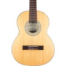 Kremona S51C 1/2 Scale Classical Guitar