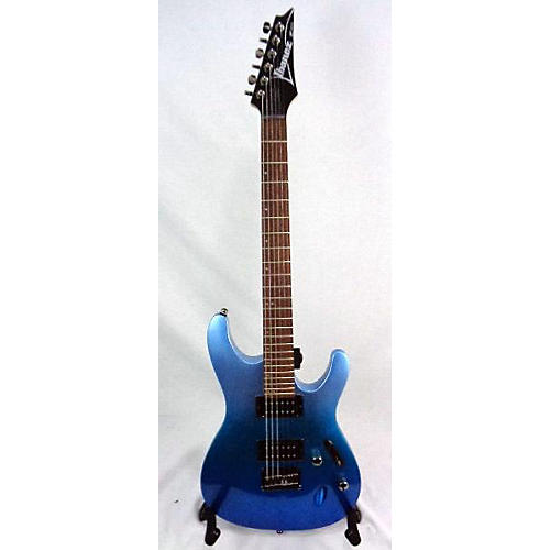 S521 Solid Body Electric Guitar
