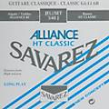 Savarez S540J High Tension Classic Guitar Strings thumbnail