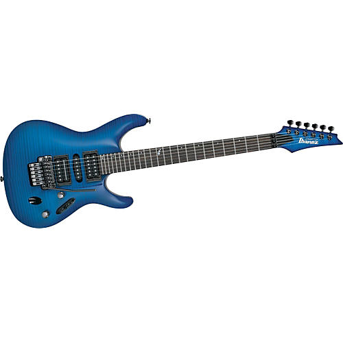 Ibanez S5470 Prestige Electric Guitar