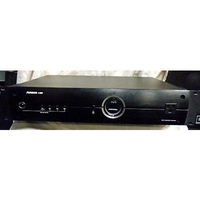 Furman S5500 Power Conditioner