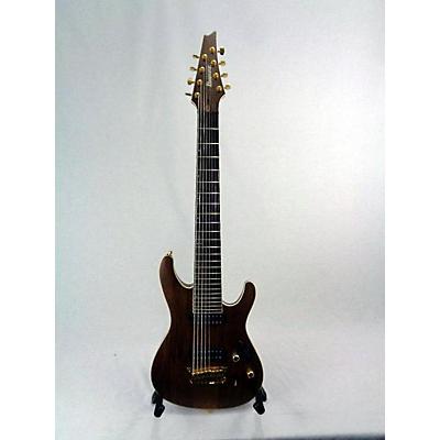 Ibanez S5528LW HAB PRESTIGE Solid Body Electric Guitar