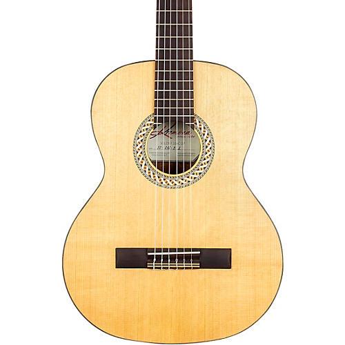 Kremona S56C 5/8 Scale Classical Guitar Open Pore Finish
