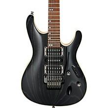 Open BoxIbanez S570AH Electric Guitar