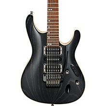 Ibanez S570AH Electric Guitar