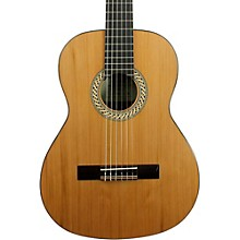 Open Box Kremona S58C 3/4 Scale Classical Guitar