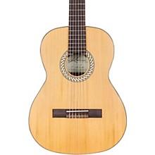 Kremona S58C 3/4 Scale Classical Guitar