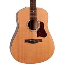 Open BoxSeagull S6 Original Acoustic Guitar