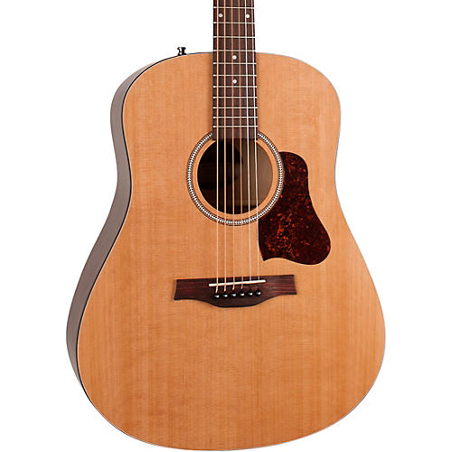 Seagull S6 Original Acoustic Guitar Natural