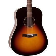 Open Box Seagull S6 Spruce GT Acoustic Guitar