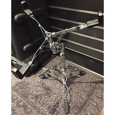 Mapex S600 Snare Stand Snare Stand