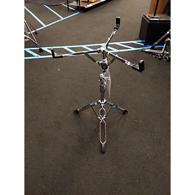 Mapex S600 Snare Stand