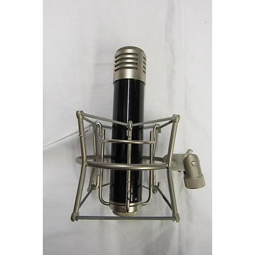 Charter Oak Acoustics S600 Tube Microphone