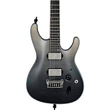 Open BoxIbanez S61AL Axion Label Electric Guitar