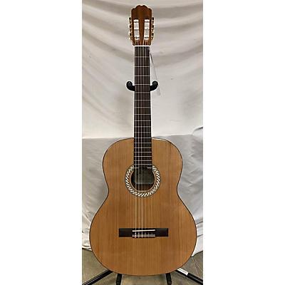Kremona S65C Classical Acoustic Guitar