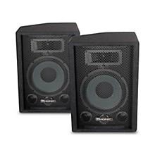 S7 Passive 2-Way Speaker Pair 10