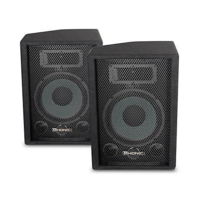 Phonic S7 Passive 2-Way Speaker Pair