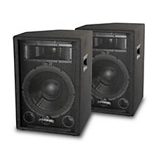 S7 Passive 2-Way Speaker Pair 12