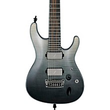 Ibanez S71AL Axion Label 7-String Electric Guitar