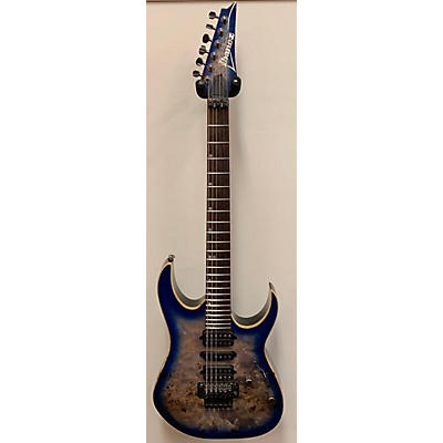Ibanez S71AL Solid Body Electric Guitar