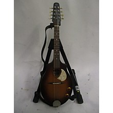 Seagull S8 ELECTRIC ACOUSTIC Mandolin