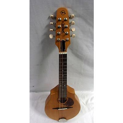 Seagull S8 Mandolin