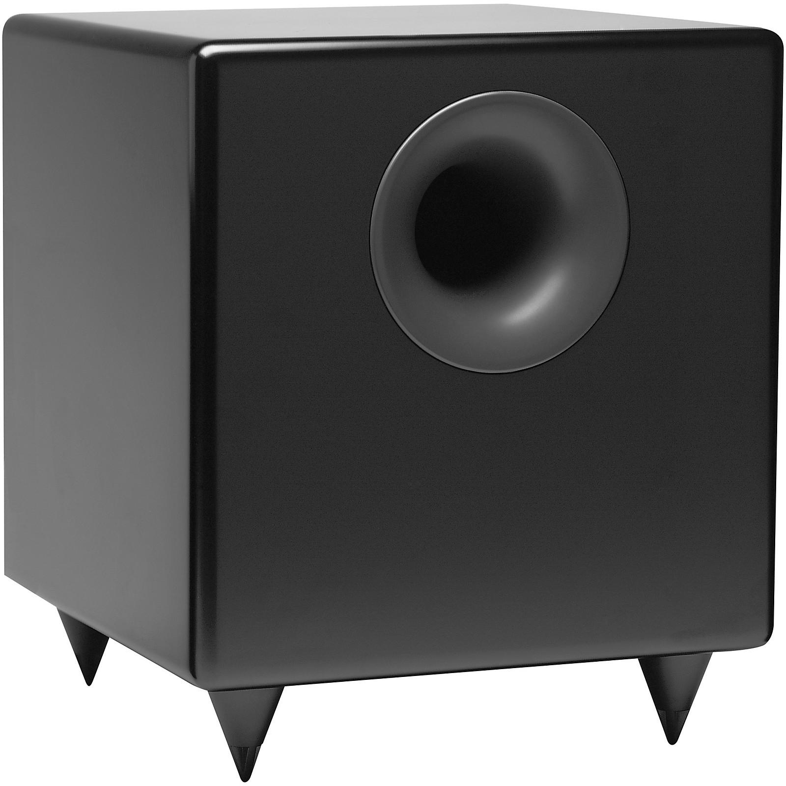 Audioengine S8 Powered 8
