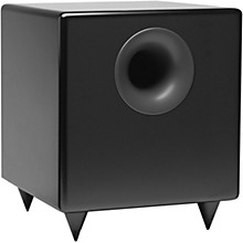 "Audioengine S8 Powered 8"" Subwoofer"