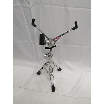 Pearl S830 Snare Stand