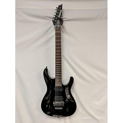 S920E Premium Solid Body Electric Guitar